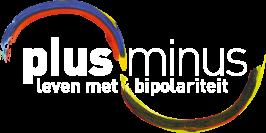 plusminus, leven met bipolariteit
