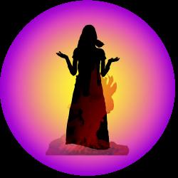 Alicias Göttinnen Podcast – für die weibliche Kraft in deinem Leben