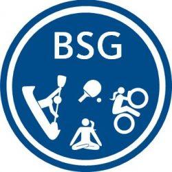 BSG Hamburg Wasser