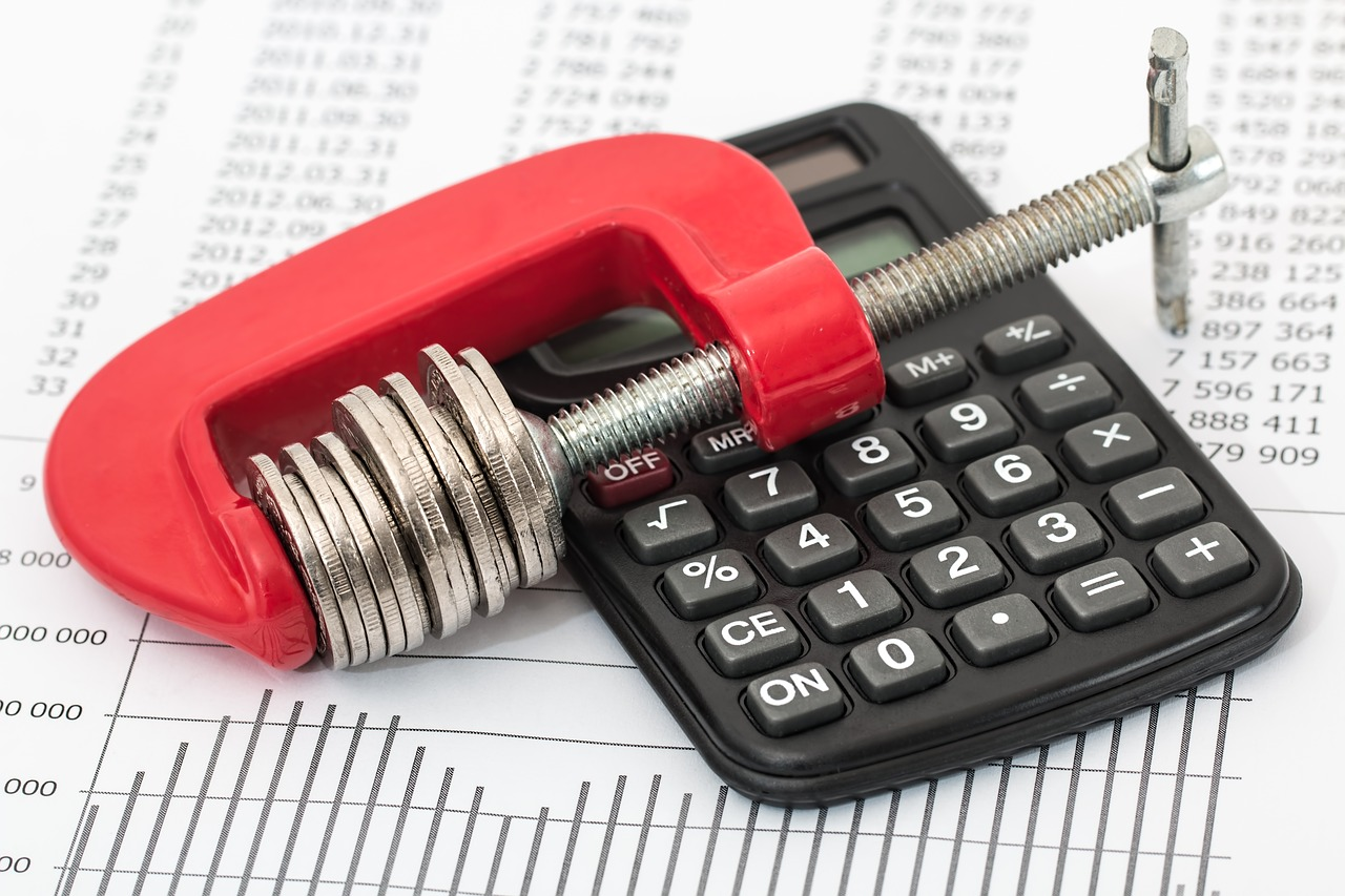 Margem de Venda – Sabe como calcular?