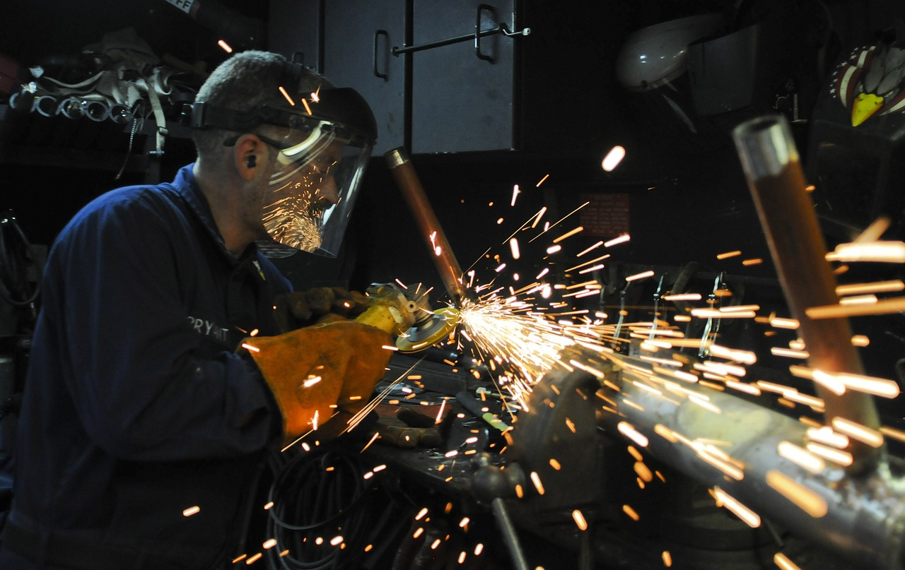 Custos de Produção – a importância do cálculo
