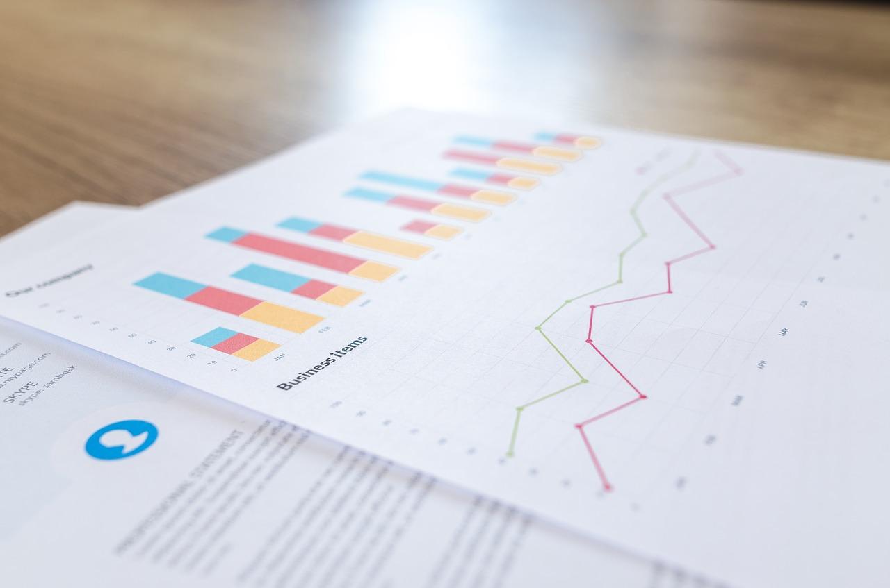 Autonomia Financeira – significado e importância