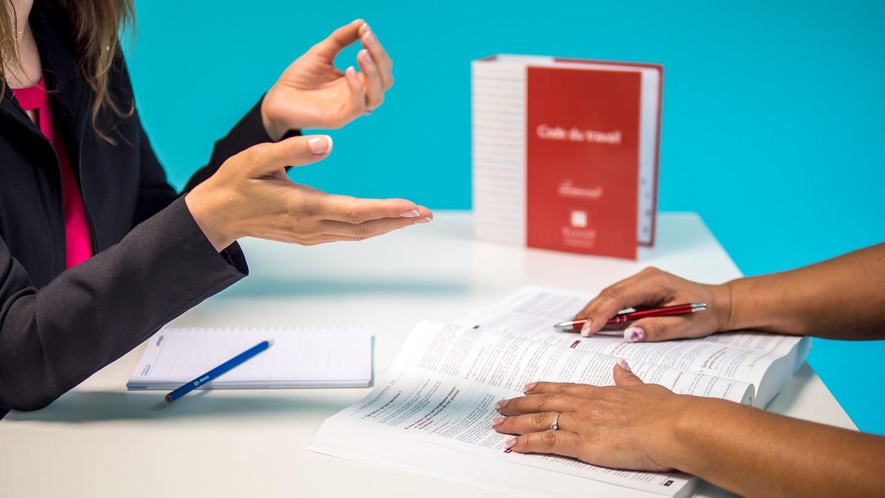 Legislação Laboral e Alterações ao Código Contributivo