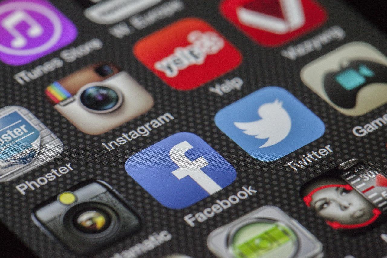 Redes Sociais – como posicionar a sua PME