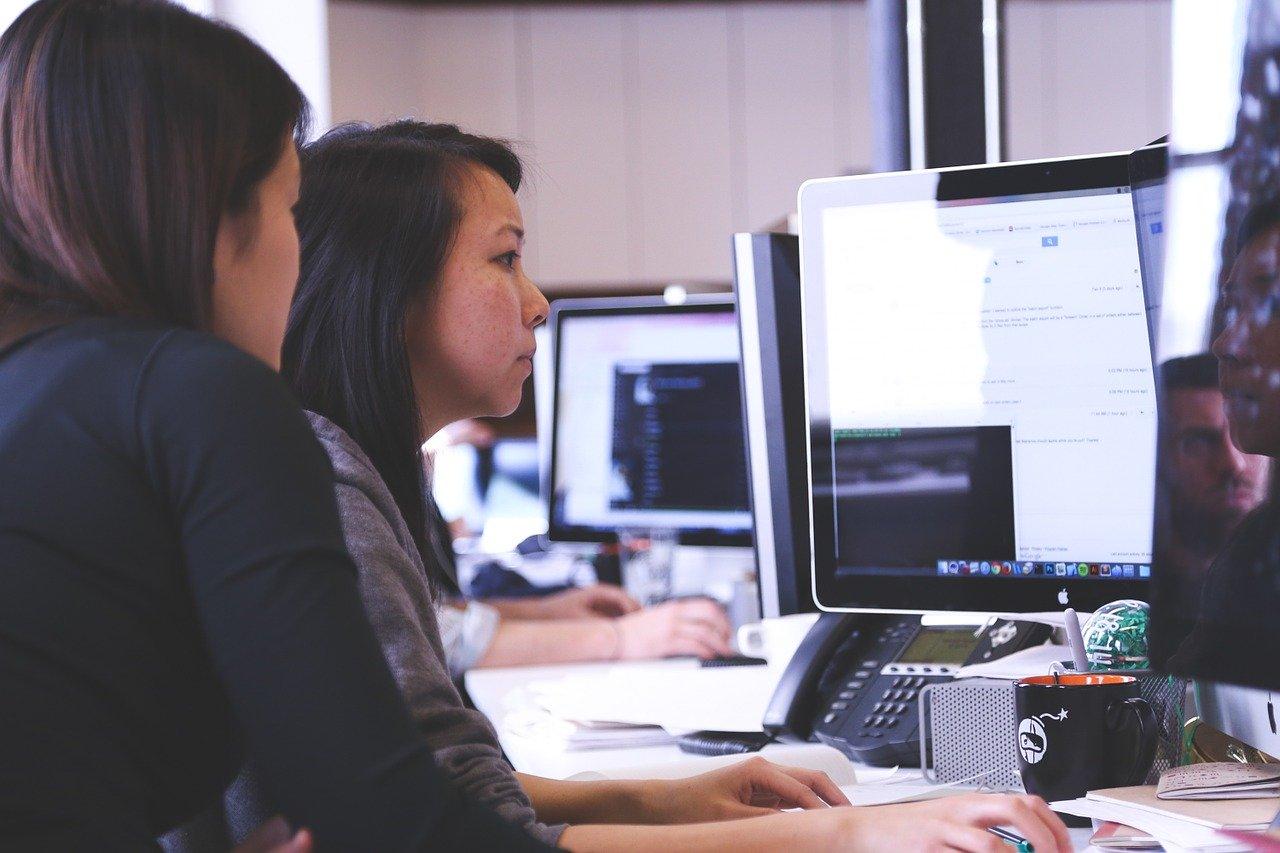 Sabe como se calcula o IRC das Empresas?