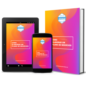eBook – Como Elaborar um Plano de Negócios