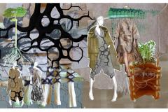 Adam-Textiles-for-Fashion