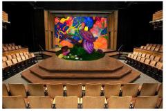 Rosie-5-Theatre-Design-DREAMS