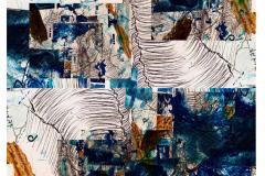 Sara-fine-Art-NATURAL-DISASTERS