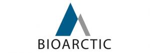 Inför BioArctics årsstämma kan ägare poströsta online