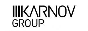 Förhandsrösta online vid Karnovs årsstämma