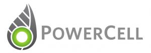 PowerCell erbjuder digital poströstning för sina aktieägare
