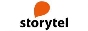 Poströsta digital vid Storytels bolagsstämma