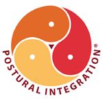 Postural Integration