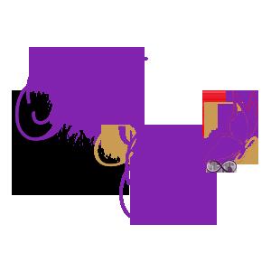 POTF – Misfit at Heart