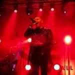POTF_Helsinki_13042019_17