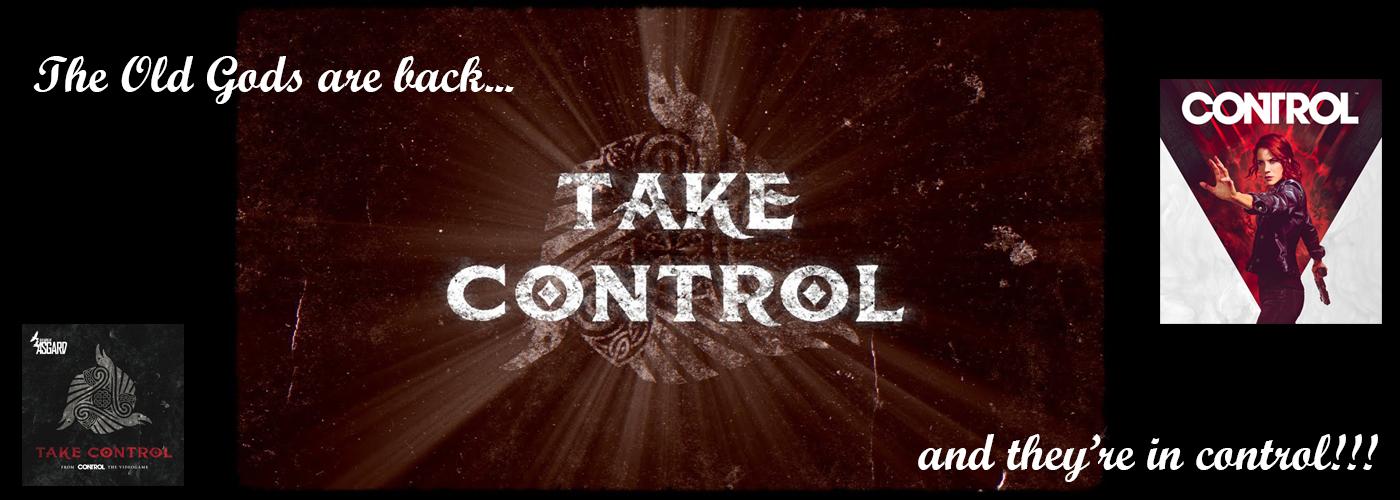 OGOA_Feature-img_Control
