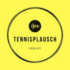powwow_touchtennis_blog_tennisplauschfinal