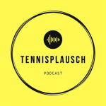powwow_touchtennis_blog_tennisplauschfinal