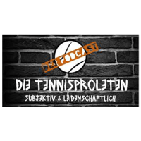 powwow_touchtennis_logo_die_tennisproleten_500_500