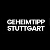 powwow_touchtennis_logo_geheimtipp_stuttgart_500_500