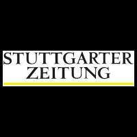 powwow_touchtennis_logo_stuttgarter_zeitung_500_500
