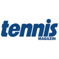 powwow_touchtennis_logo_tennis_magazin_500_500