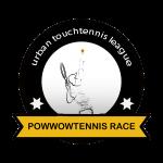powwow_tennisrace_logo__v003-1
