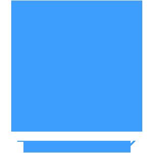 TRUEPLAY_Logo_300x300