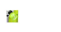 movelab-tennis_logo_web2