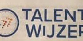 TalentWijzer