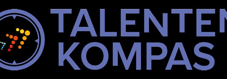 Talentenkompoas