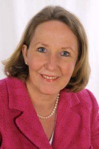 Ursula Overmann Naturheilpraxis Lippstadt Kreis Soest