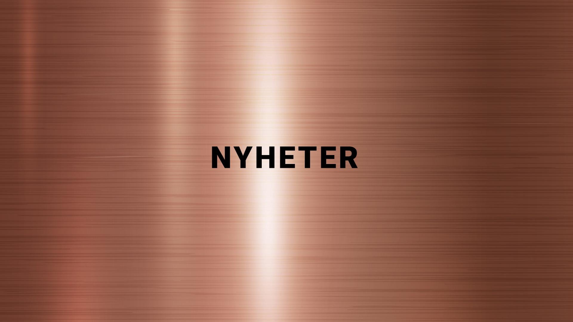 nyheter_start_ny