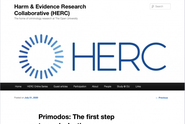 HERC Primodos