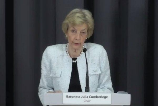 baroness-cumberlege