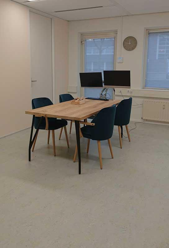 Kantoor Alkmaar alkmaar2