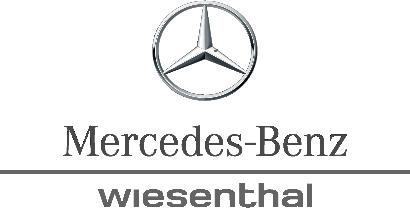 Mercedes-Benz Wiesenthal