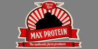 max-protein-marca