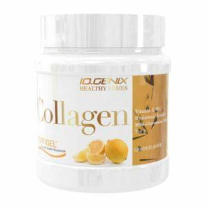 Comprar colágeno iogenix