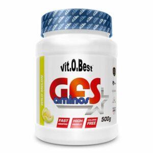 Vitobest GFS Aminos 500gr