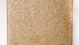 Vermiculite Platten und Zubehör