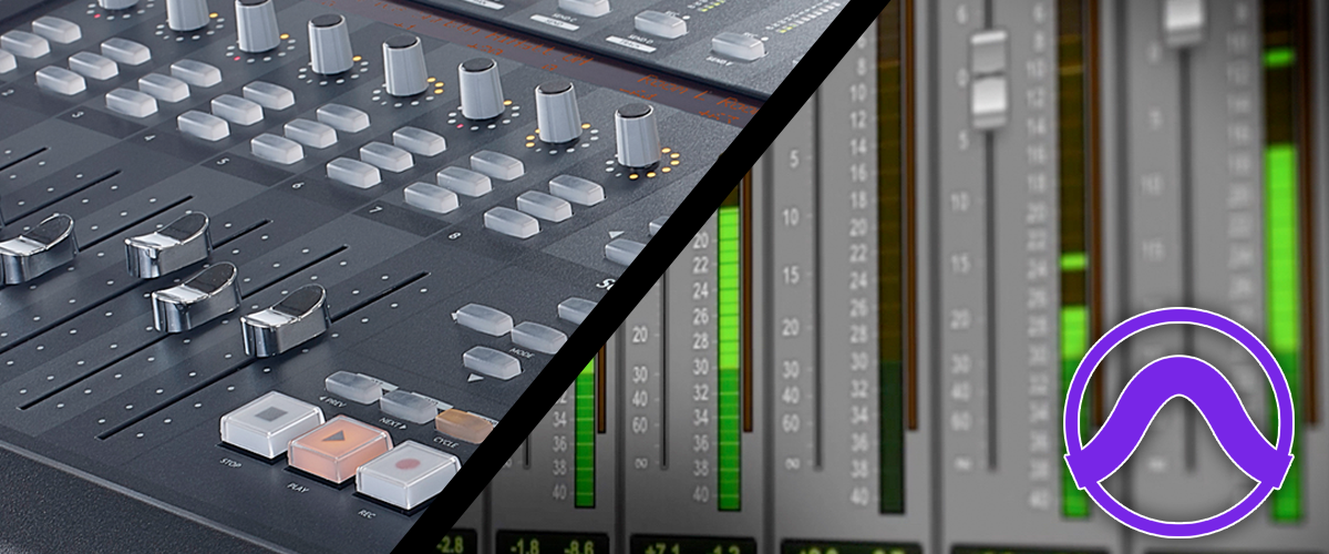 Next Pro Tools   First • Zoom Course