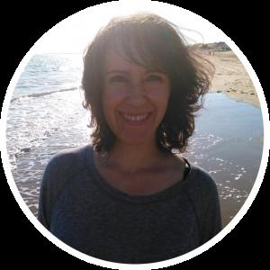 Psicólogo Moncloa: Ana María Fuentes