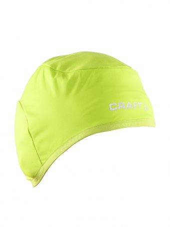 Bike Tech Hat