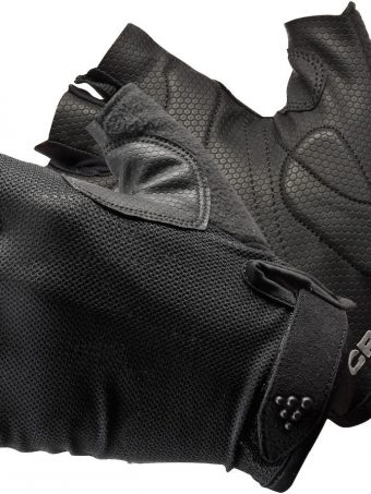 Active Bike Glove