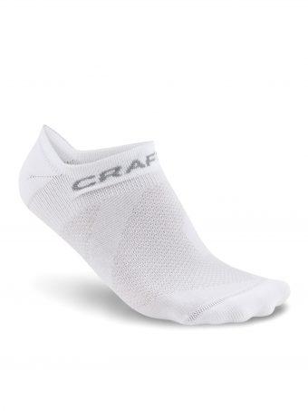 Cool Shaftless Sock