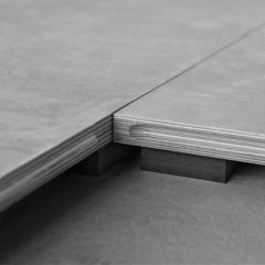 Harlequin - Sprung floors