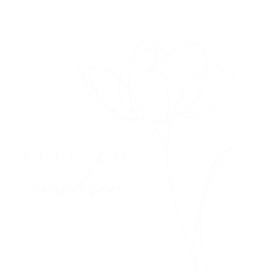 Logo_transparent_weiß_klein