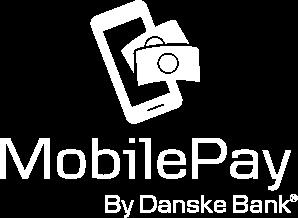 MobilePay_Logo_NEG